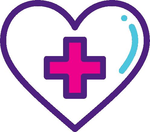 InstaMed Saúde – Agende consultas médicas e exames pelo site ou APP